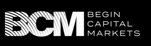 BCM Begin Capital Markets