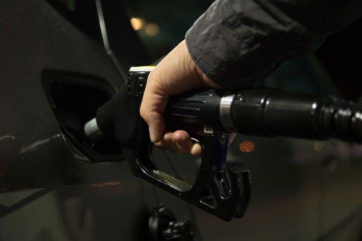 BCM Begin Capital Markets Petroleum