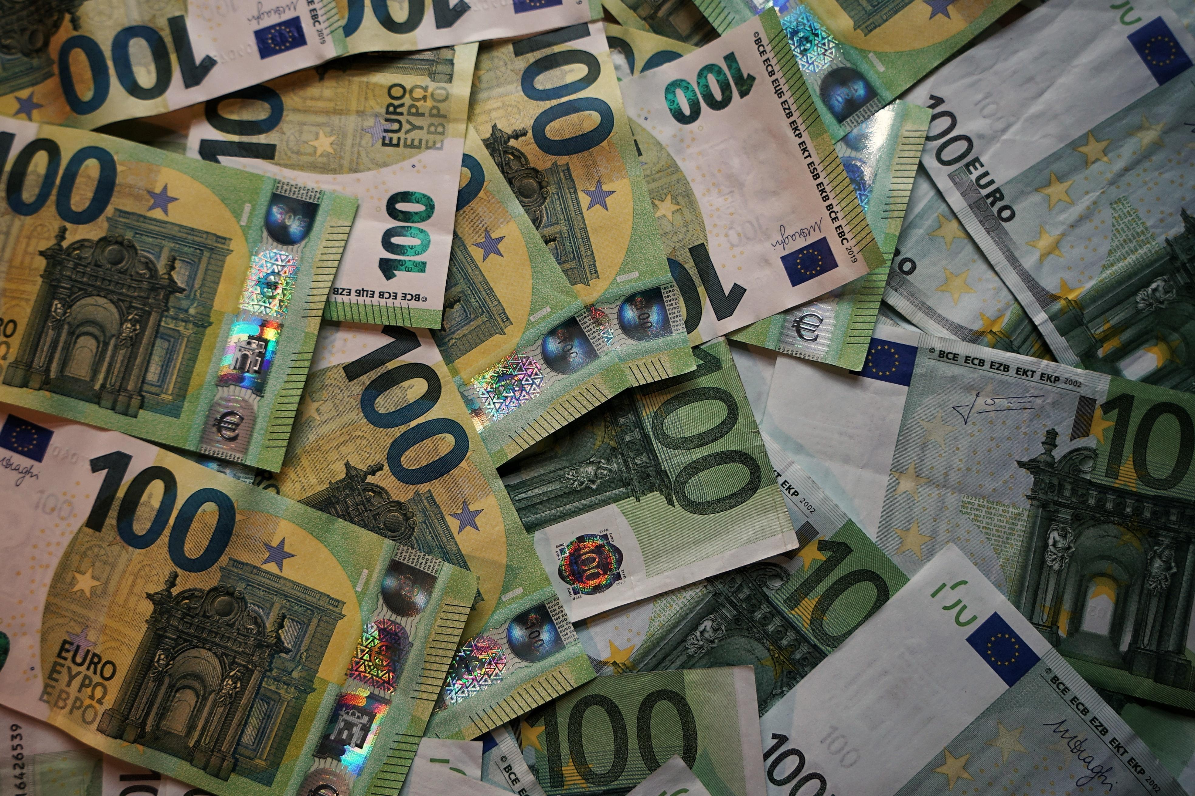 Ani koronakríza nezvráti prijatie eura vChorvátsku vroku 2023