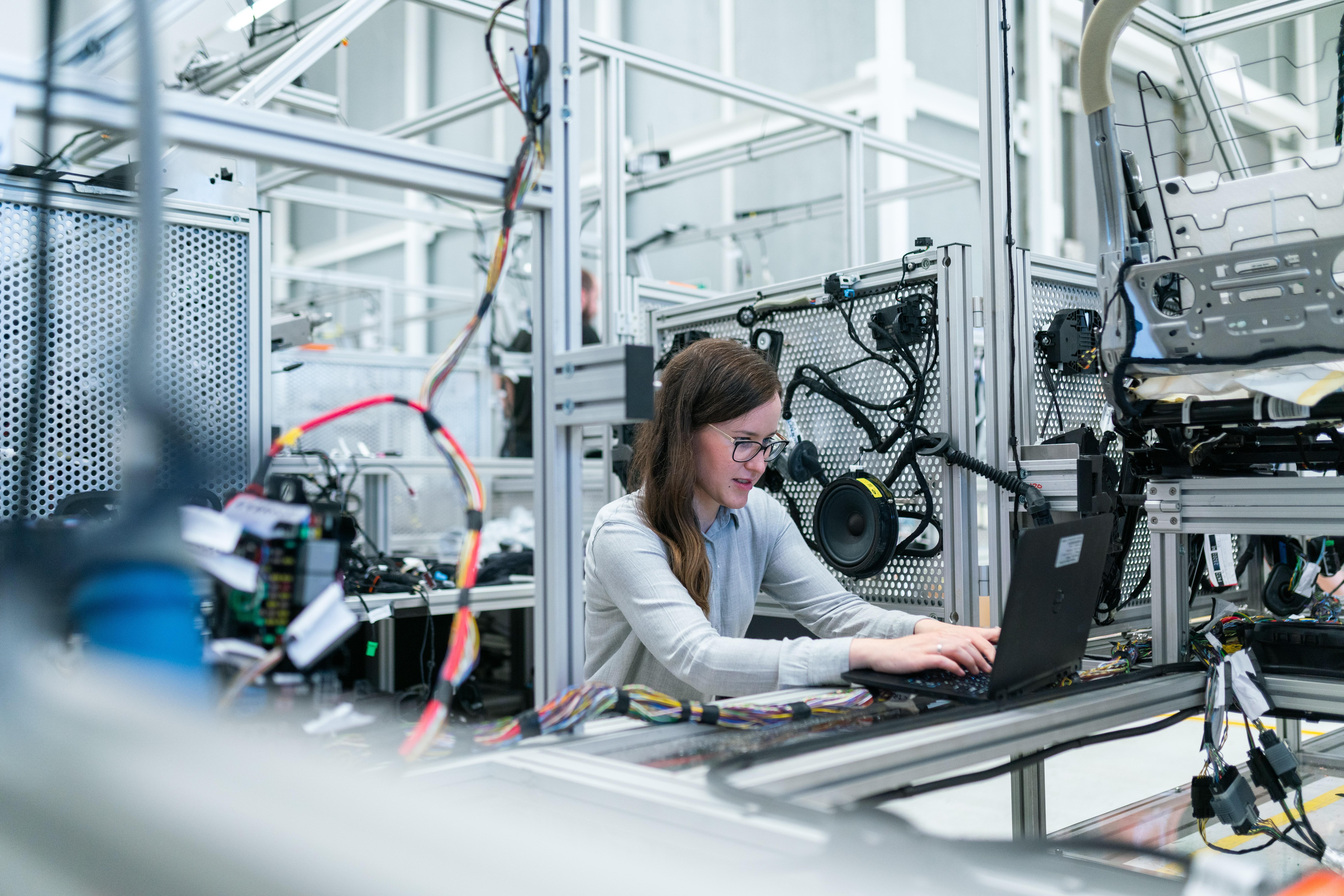 Novi kitajski IPO v letu 2021 – RLX Technology Inc