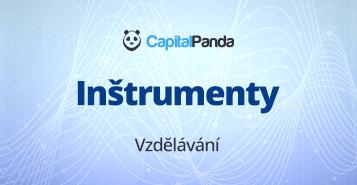 Inštrumenty