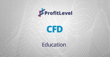 CFD instuments