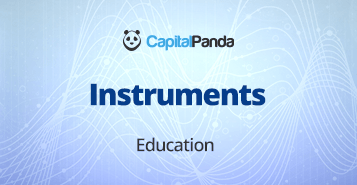 Trading instruments