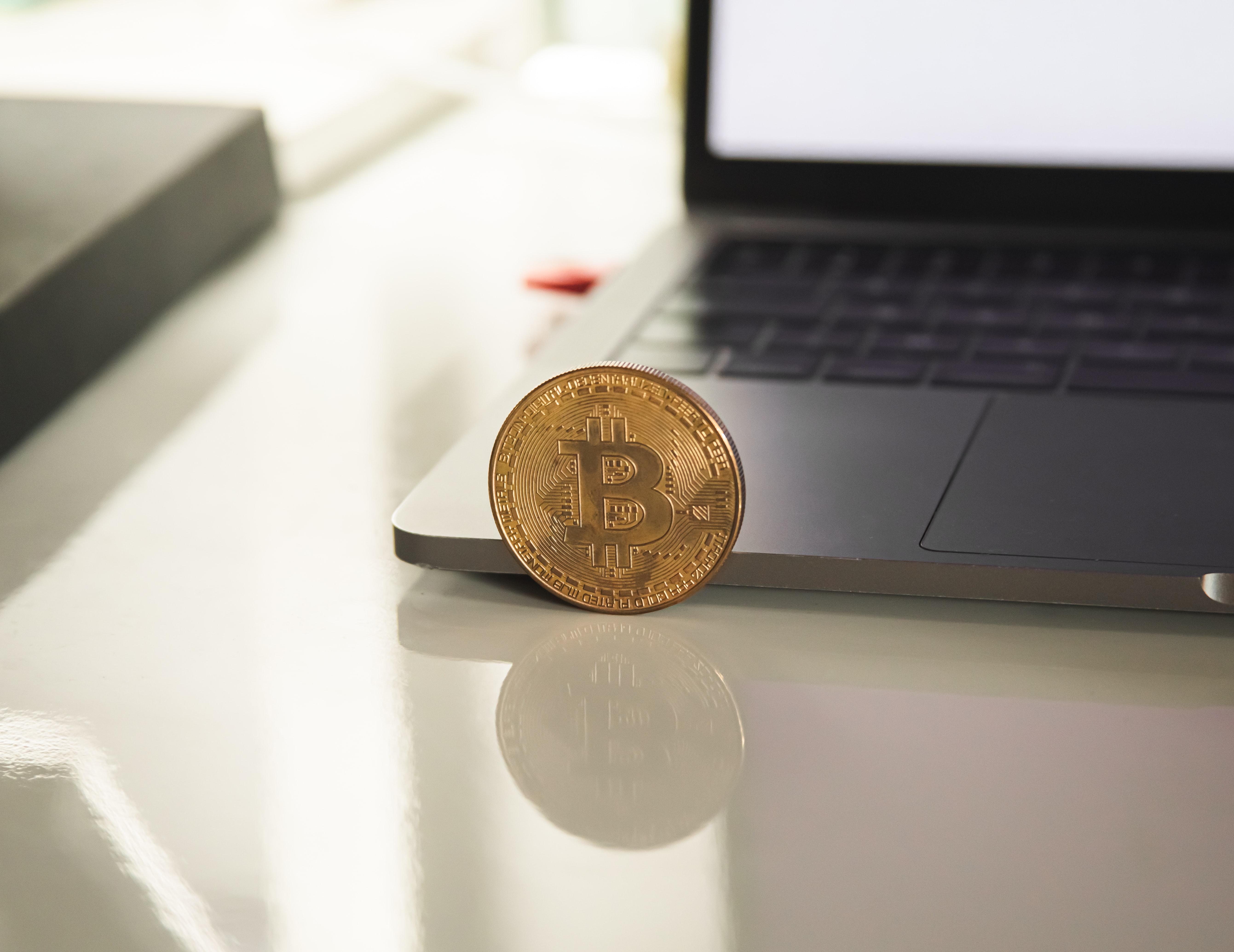 Coinbase ni izpolnil pričakovanj