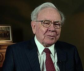 CapitalPanda   2 akcie Warrena Buffeta s najvyššou dividendou
