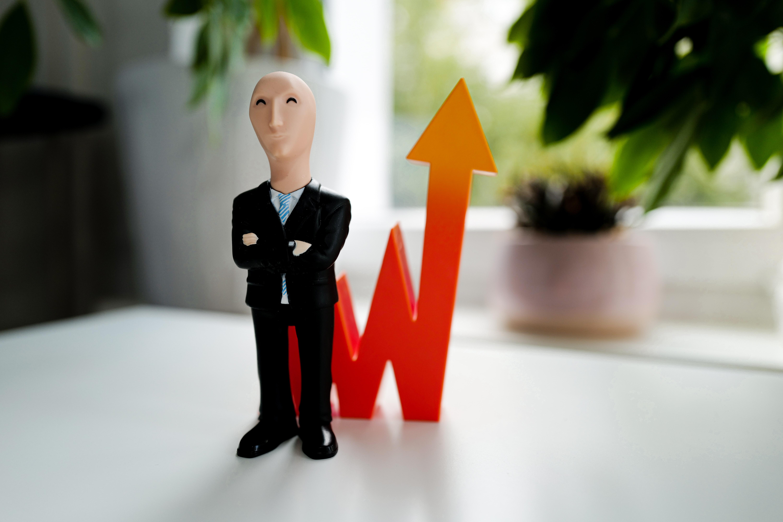 CapitalPanda | Vysoko výnosné dividendové akcie, ktoré by sme kúpili hneď teraz