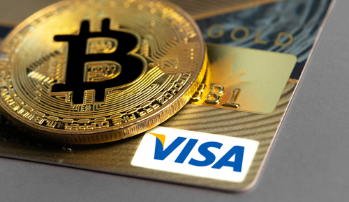 Is Bitcoin a new version of Gold?