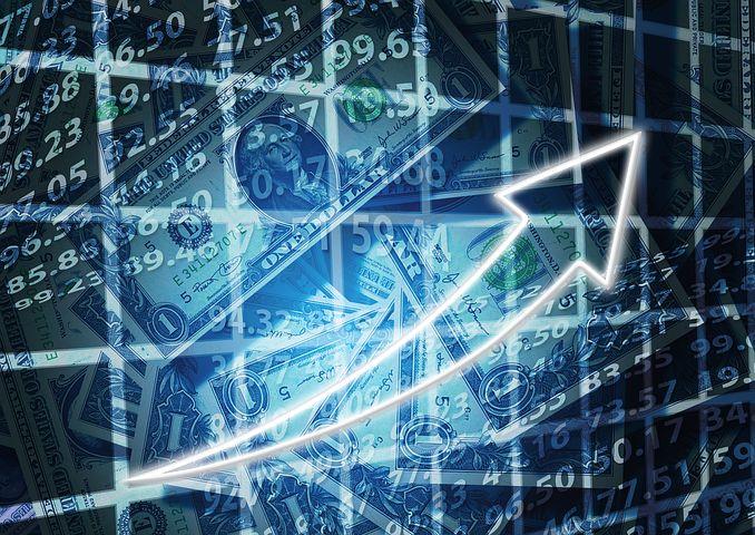 ProfitLevel commodities