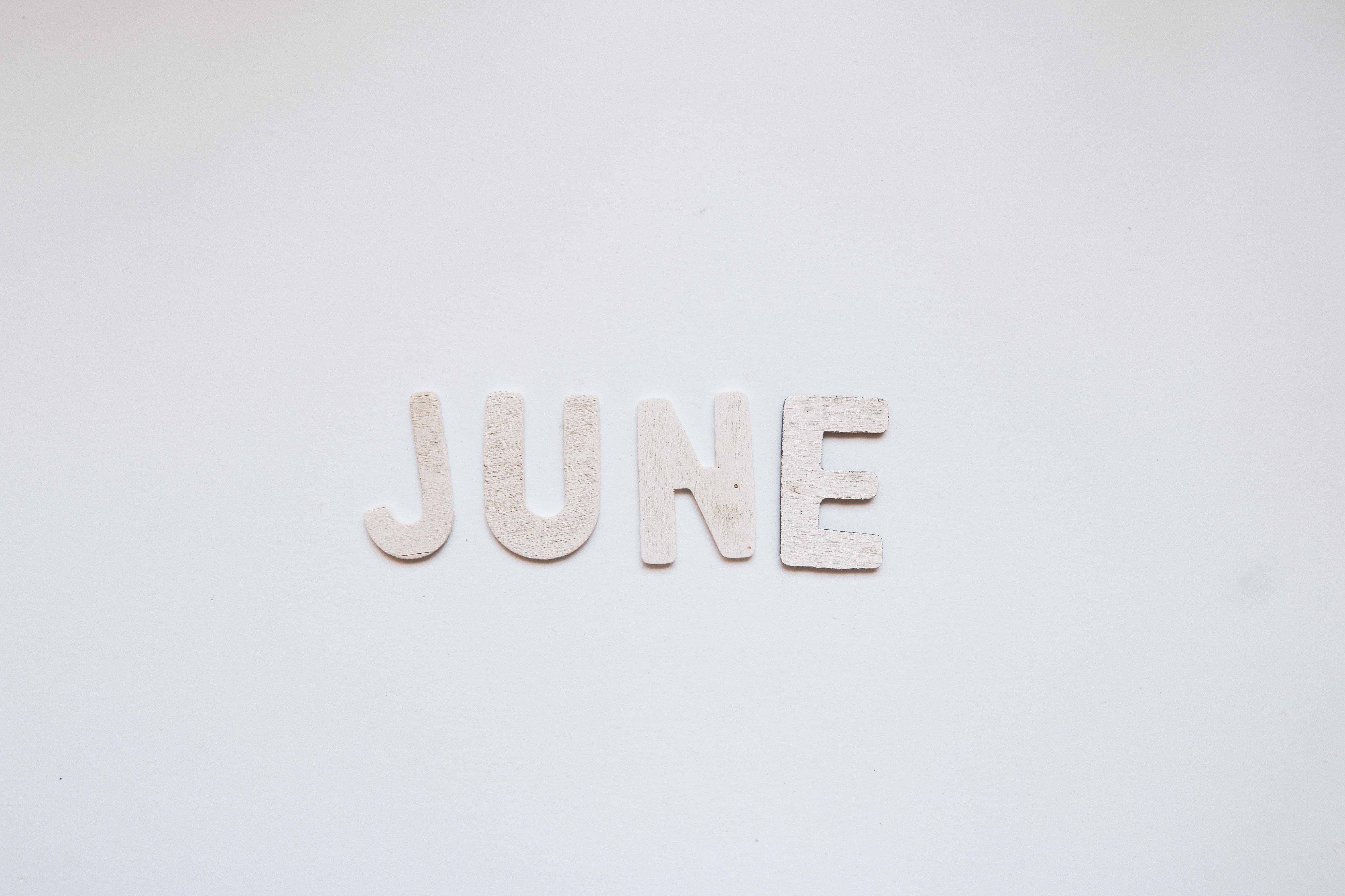 CapitalPanda | Najlepšie akcie, ktoré vás v júni (a ďalších mesiacoch) môžu obohatiť