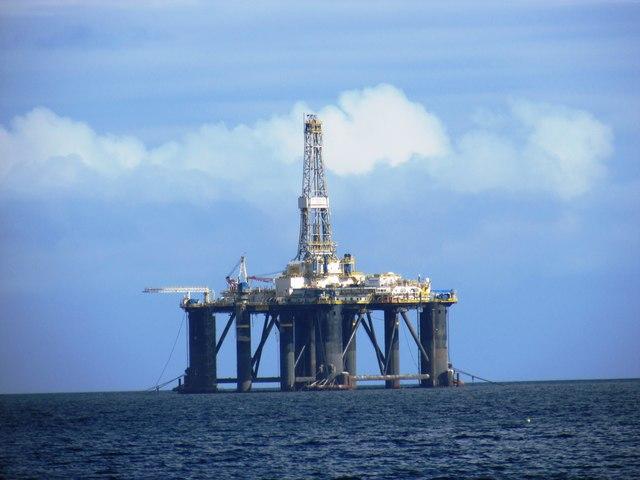 Profitlevel   Pomůže snížení produkce cenám ropy?