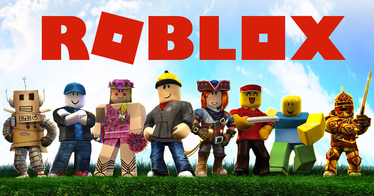 Profitlevel   Roblox stocks surged 54.4% since it entered the stock market
