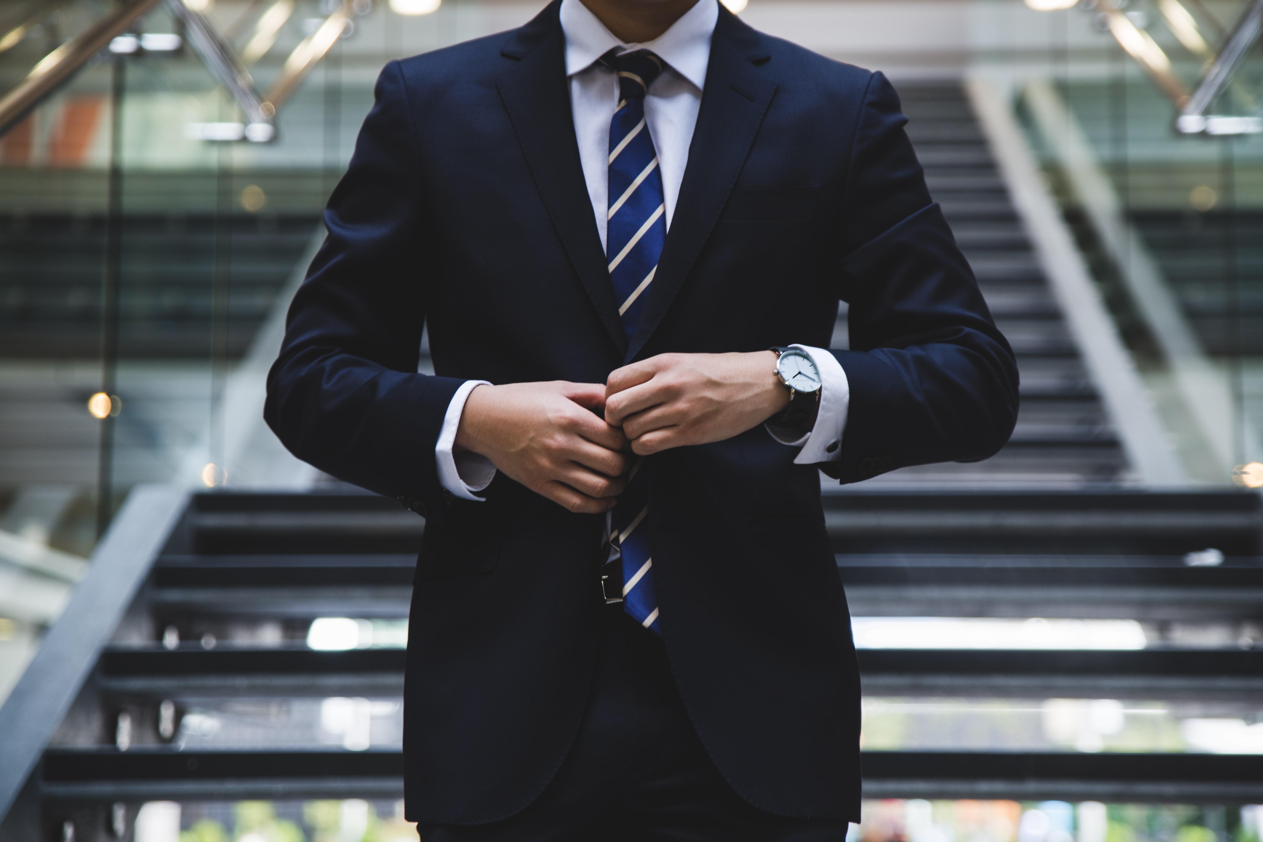 CapitalPanda | Väčšina akcií je ocenená s prémiou. Tieto akcie sú však výhodné a zároveň ponúkajú solídne dividendy.