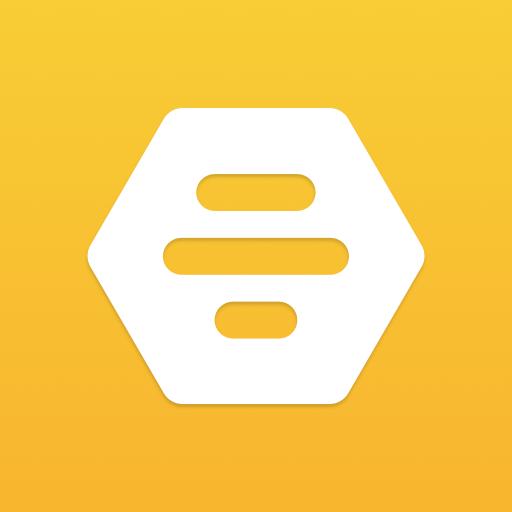 Prečo zoznamovacia aplikácia Bumble otvára reštauráciu?