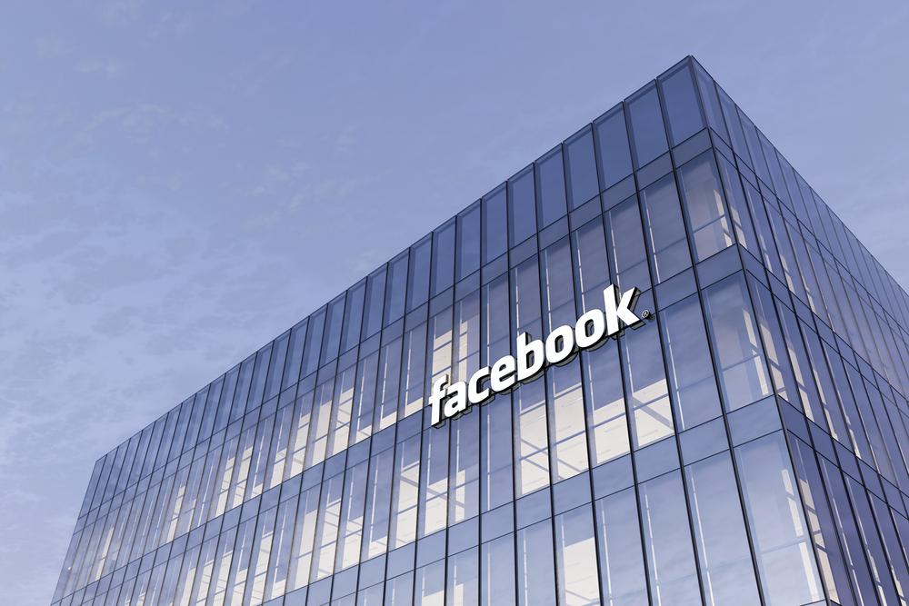 Profitlevel | Η δημοσίευση παραπληροφόρησης περιπλέκει την ανάπτυξη του Facebook