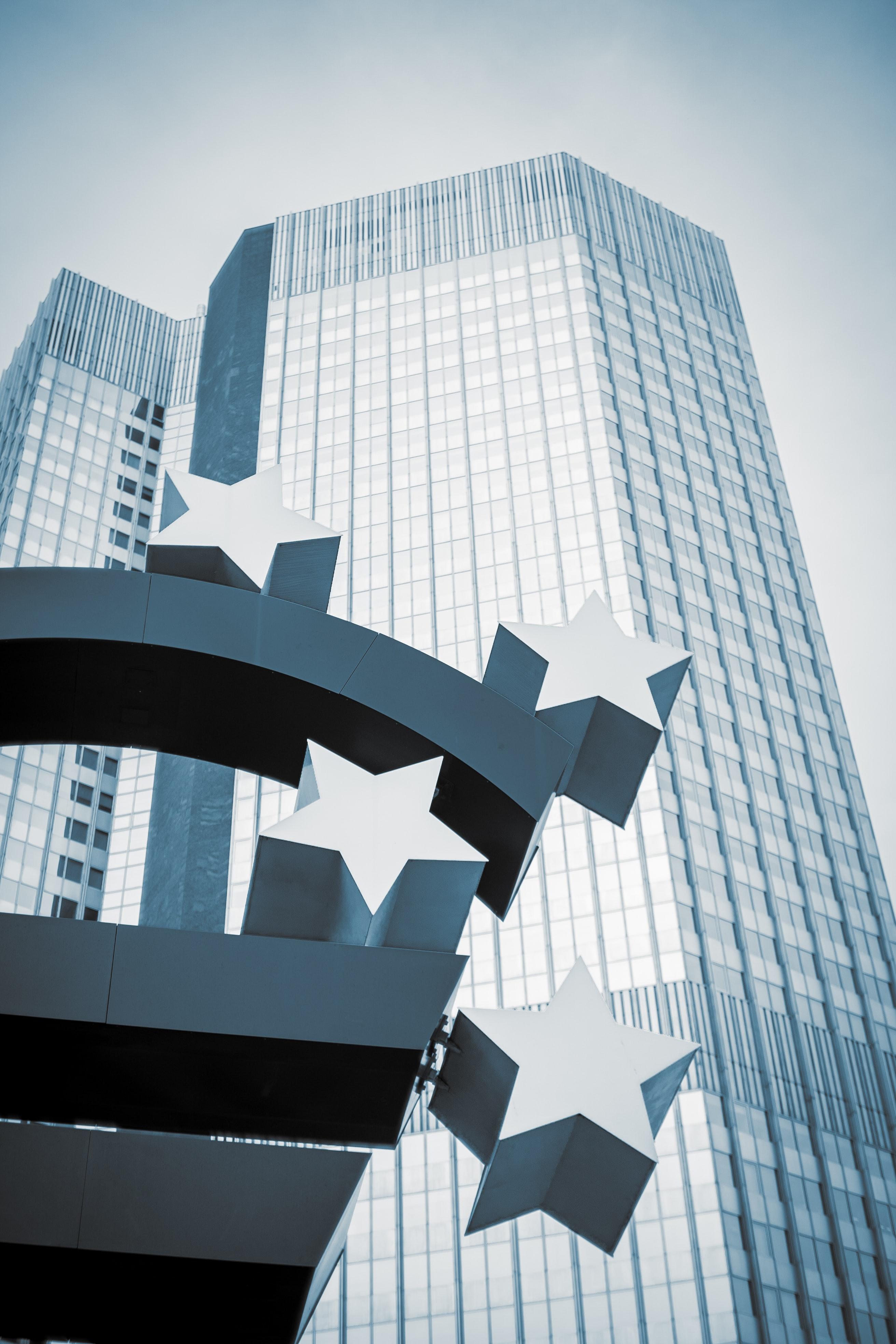 BCM Begin Capital Markets Trading