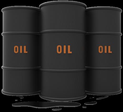 CapitalPanda | CFD komodity