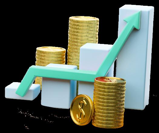CapitalPanda | CFD Forex