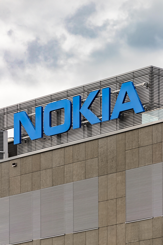 CapitalPanda   IBM a Nokia sú momentálne veľmi lacné akcie