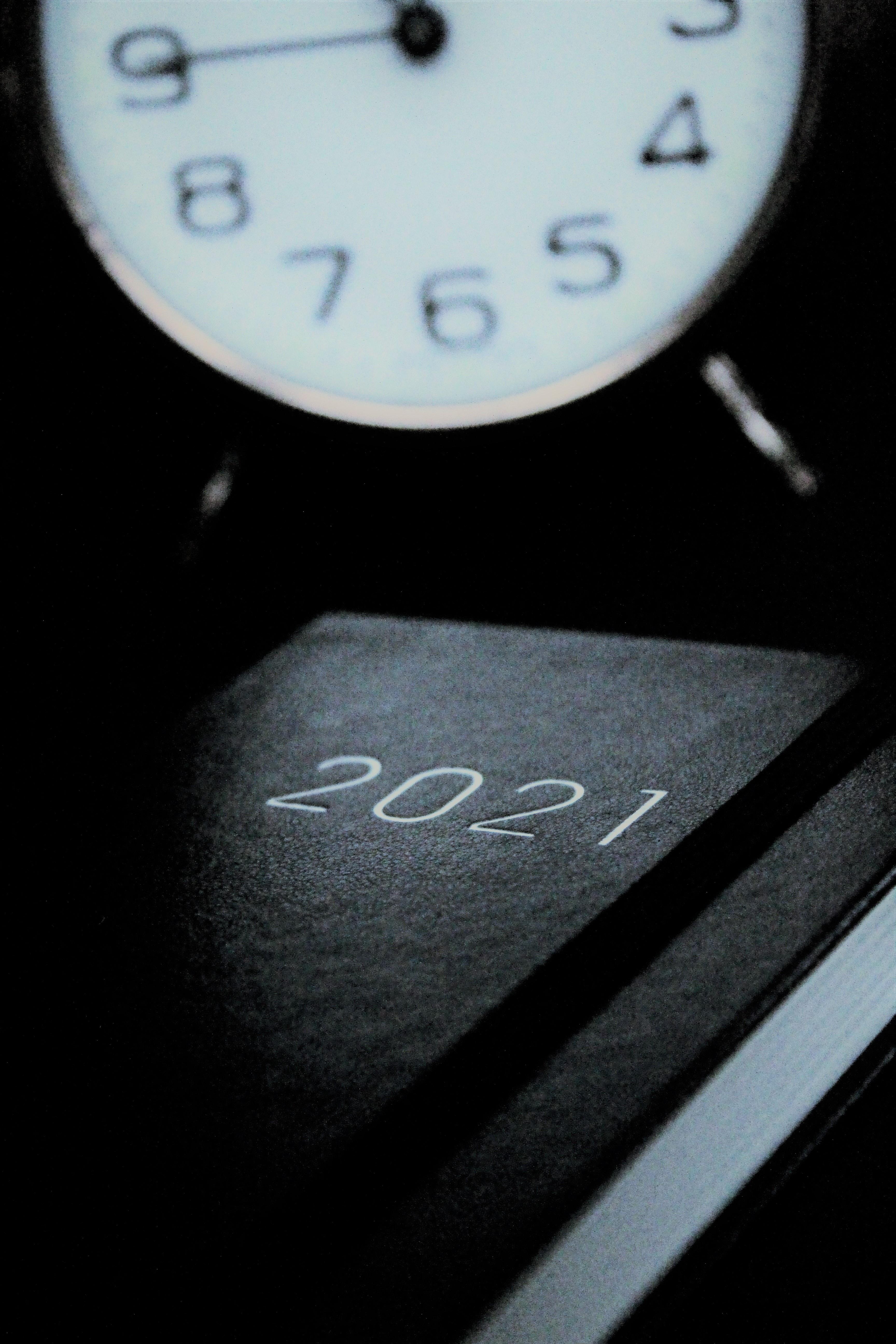 CapitalPanda | 3 rastové akcie k nákupu v druhej polovici roka 2021