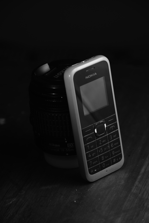 CapitalPanda | Nokia: o výrobcu telekomunikačných zariadení sa zaujímajú ľudia zRedditu