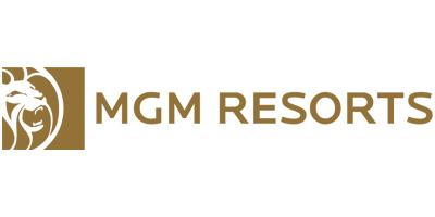 CapitalPanda   Společnost MGM Resorts dramaticky posilnila svoj výhľad na športové stávky