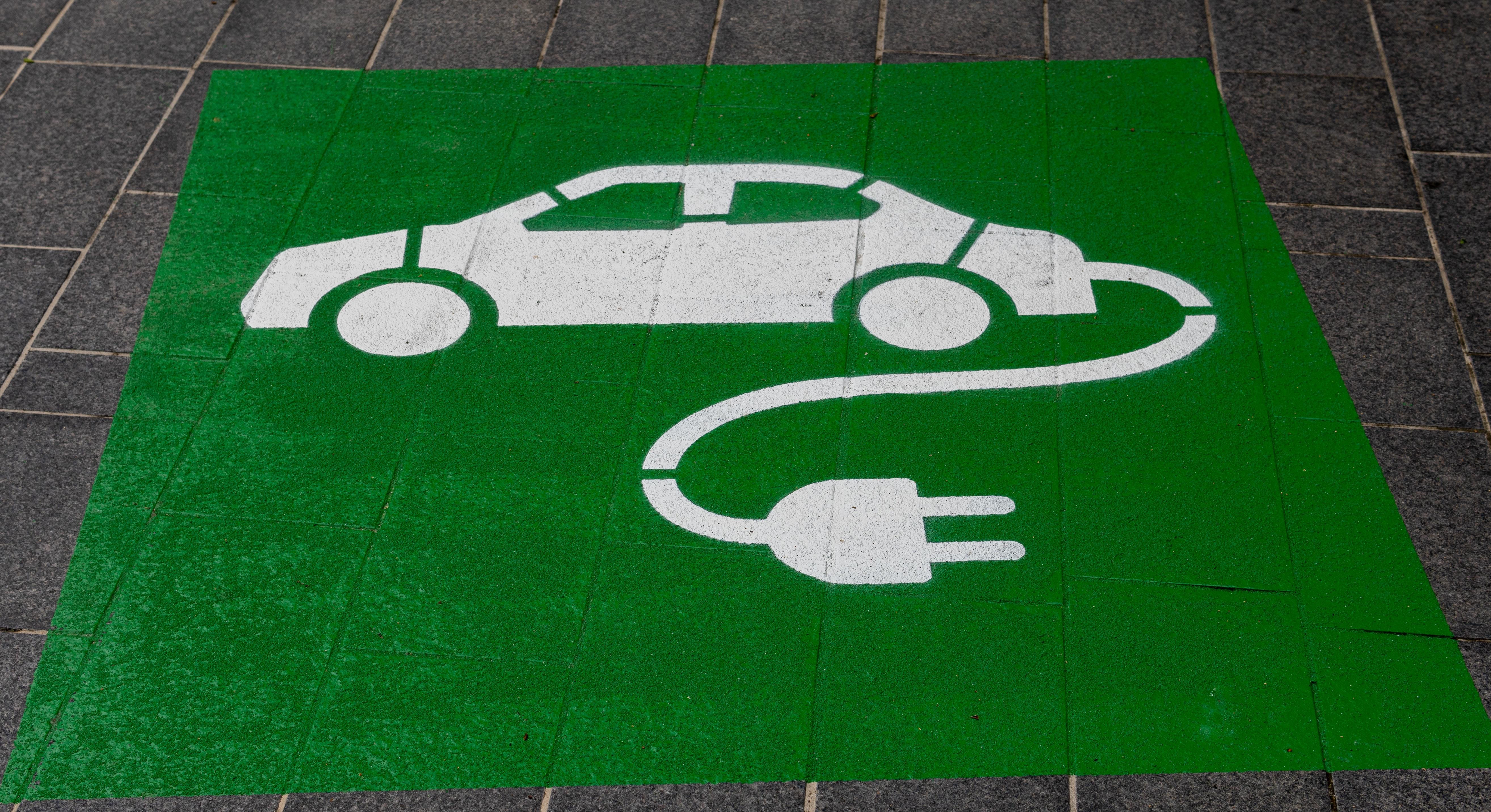 CapitalPanda | Očekávaný růst trhu elektromobilů se nemusí automaticky přenést do růstu akcií klíčových výrobců