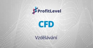 Profitlevel   CFD