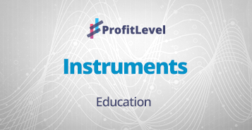 Profitlevel   Inštrumenty