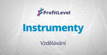 Profitlevel   Instrumenty