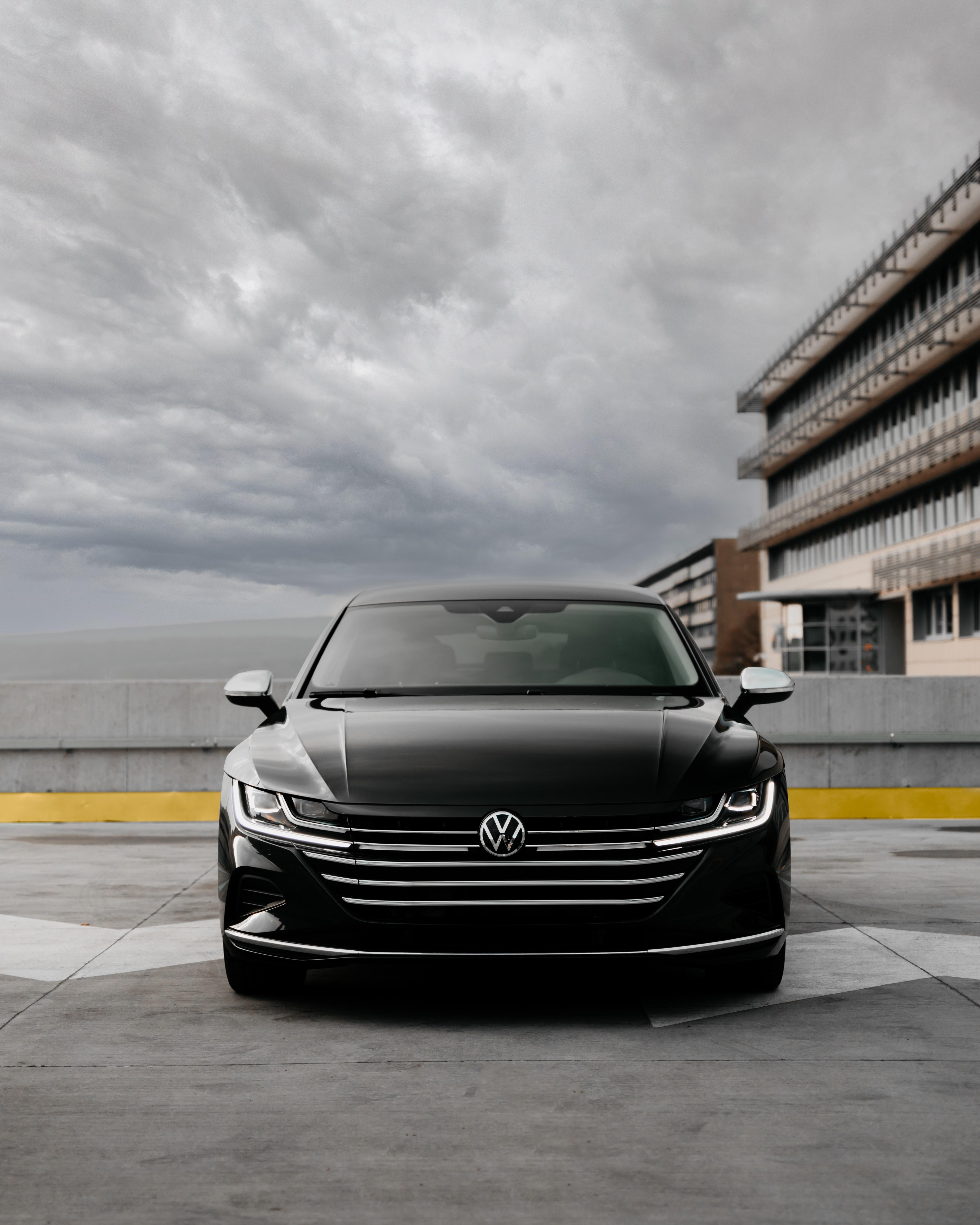 CapitalPanda | VW už má aféru Dieselgate dávno za sebou