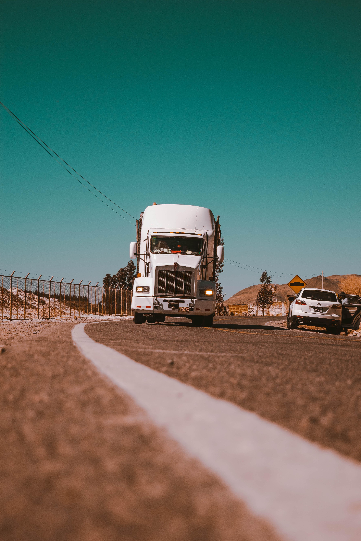 CapitalPanda   Nikola: spoločnosť podpísala dohodu, ktorá by mohla viesť k objednávke 100 nákladných vozidiel