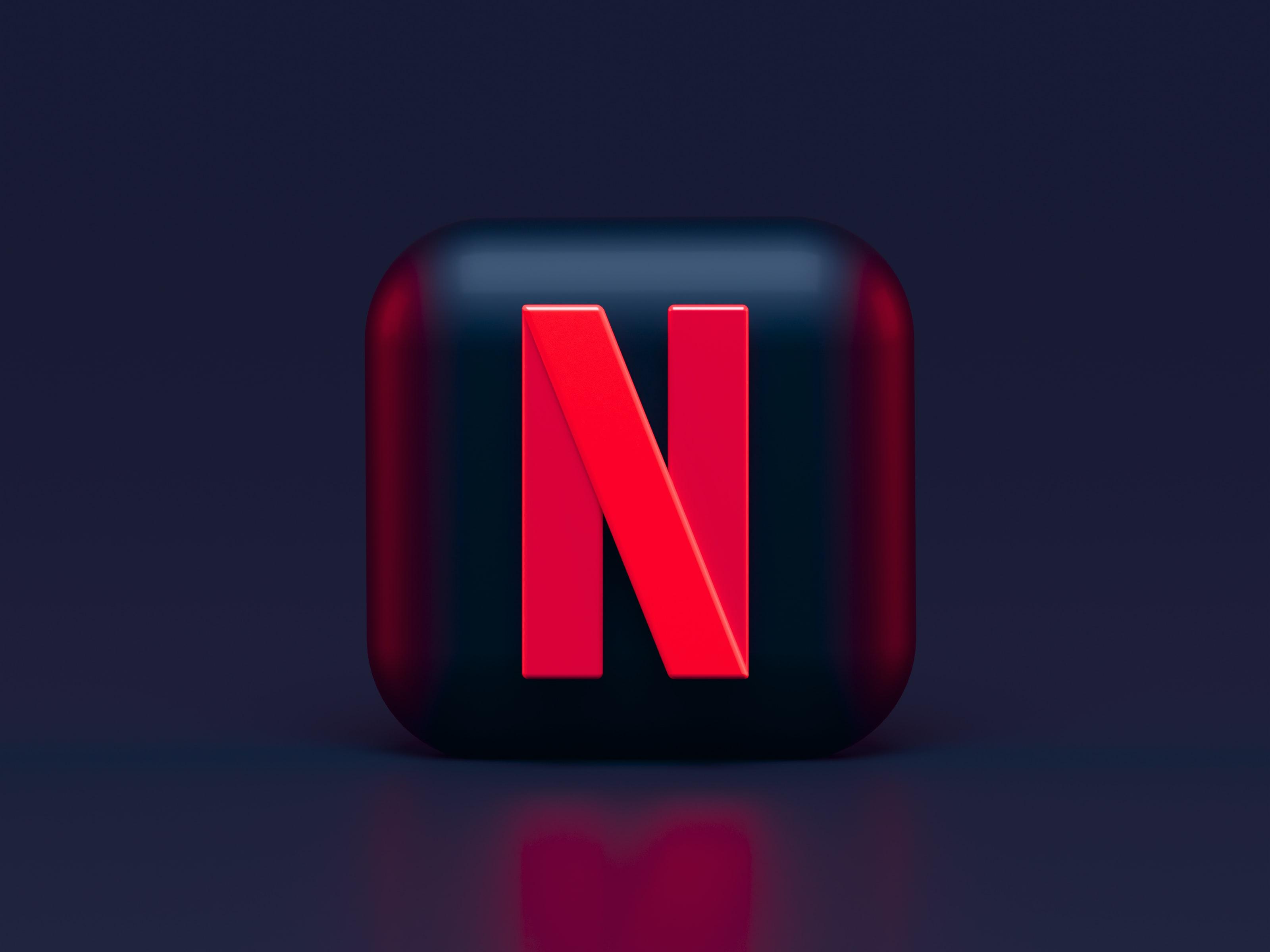 CapitalPanda | Proč chytří investoři nakupují akcie Netflixu?