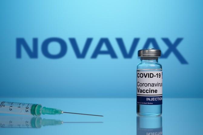 CapitalPanda   Θα πρέπει να αγοράσετε μετοχές της εταιρείας Novavax μετά την πτώση;