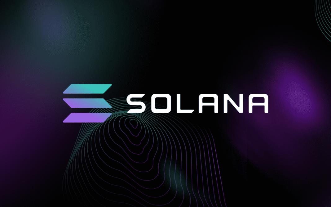 CapitalPanda   Solana: το σχέδιο ανταποκρίνεται στις προσδοκίες του, ταχύτερα από ό,τι περίμενε κανείς