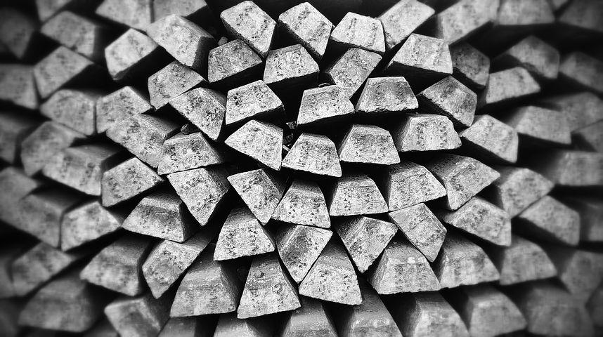 CapitalPanda stříbro