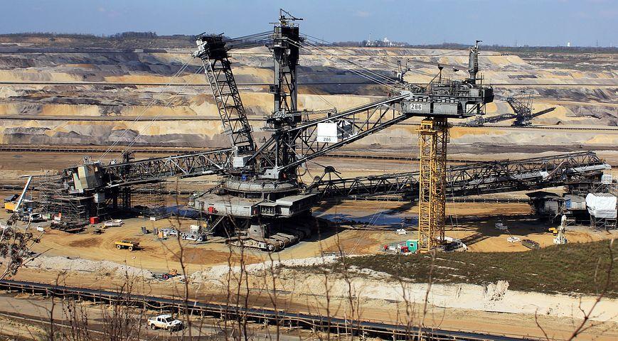 CapitalPanda komodity