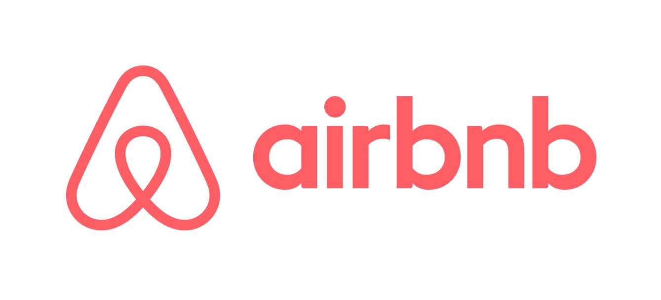 Známa ubytovacia platforma Airbnb sa napriek ťažkým časom odhodláva k IPO