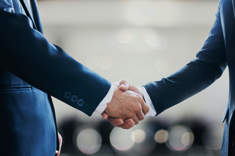 Palantir podpisal novo partnerstvo z FDA